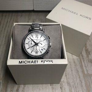 BNWT Michael Kors Watch